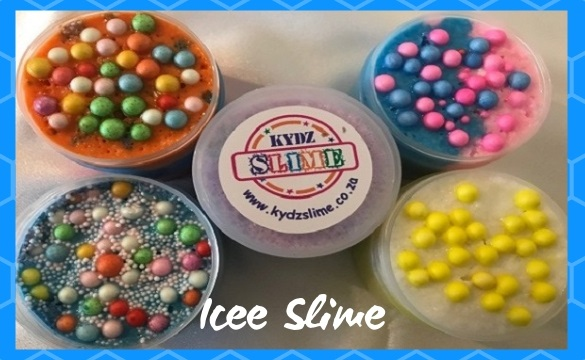 Category 7 Icee Slime.jpg