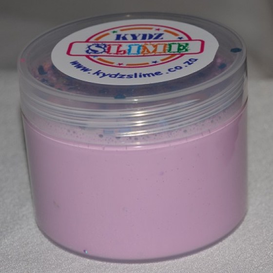 CLBS009Purple Passion Clay Slime Product page pic 4 2