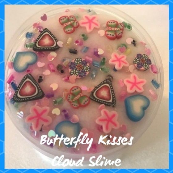 CLS027 Butterfly Kisses Cloud Slime Sub Category Pic